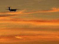 Российский военный самолет загорелся в Чехии. 259266.jpeg