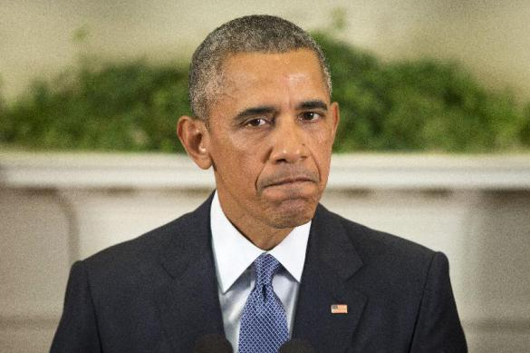 Обама-шоу: бывший президент запустит собственную развлекательную программу. Обама-шоу: бывший президент запустит собственную развлекательную