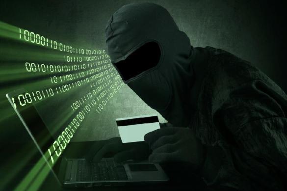 Военным хакерам США разрешили атаковать Россию. 388266.jpeg