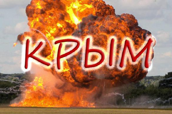 Керченский кризис может перерасти в войну-эксперт. 395266.jpeg