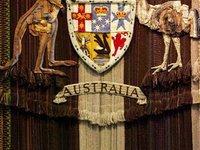 Австралийцы признаны главными счастливчиками планеты. 259267.jpeg