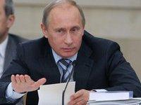 Путин вступился за