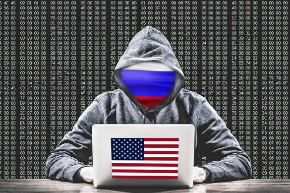 Разведка США начала расследование по Путину. 379267.jpeg