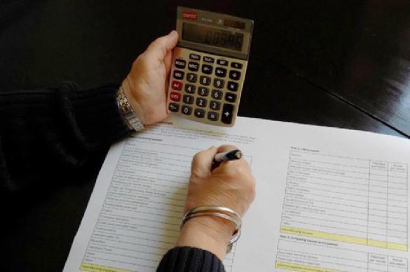 Увеличение НДС приведет к уменьшению зарплат. Кому готовиться?. 388267.jpeg