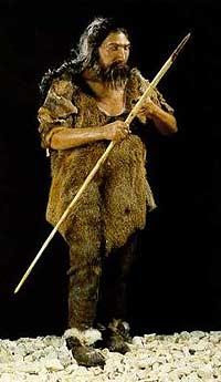 Неандертальцы оказались умнее, чем мы думали