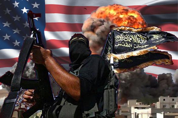 США попались на передаче данных о российских войсках террористам. 376268.jpeg