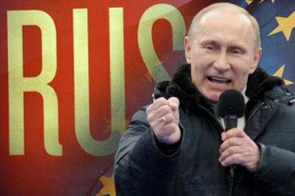 На Западе объяснили, почему Путина постоянно атакует. 387268.jpeg