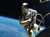 На МКС отказала система очистки воздуха