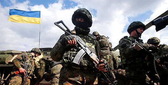 Николай Левченко: На Украине победит партия войны. Николай Левченко: На Украине победит партия войны
