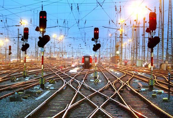 Николай Власенко: Железная дорога в объезд Украины выгодна всем. 306269.jpeg