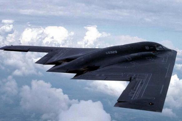 Русский след в истории создания американских самолетов-невидимок