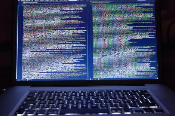 Microsoft сообщила об атаках хакеров на