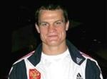 Суд огласит приговор боксеру Романчуку