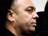 Экс-министру обороны Молдавии разрешили въезд в страну