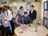 В Мирном открыли информцентр для детей-инвалидов. 251270.jpeg