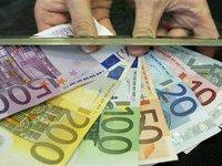 Единовременный налог для вкладов в Bank of Cyprus составит 30 процентов. 282270.jpeg