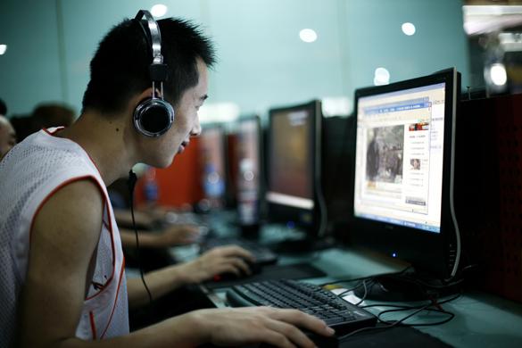 США предъявили обвинения 6 хакерам-военным из Китая, но арестовать их не смогут. США предъявили обвинения 6 хакерам-военным из Китая, но арестова