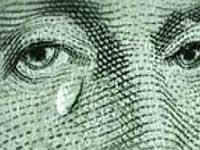 Мир назначил американские банки ответственными за кризис