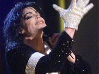 Последнюю песню Джексона можно будет скачать на его сайте