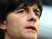 Россияне опасны в нападении, считает тренер сборной Германии