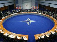 Страны НАТО интересуются российским оружием