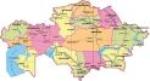 Объединение России и Казахстана - политическая экзотика