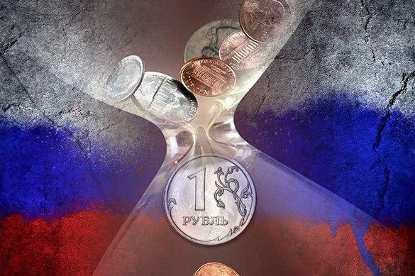 Путин рассказал, от чего зависит стабильность национальной эконо