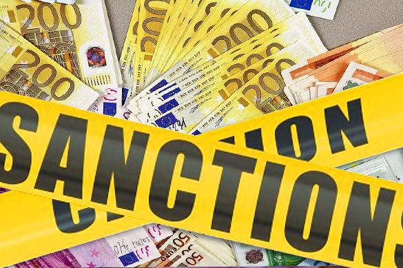 Как Москва ударит по ЕС за новые санкции по Крыму. 390271.jpeg