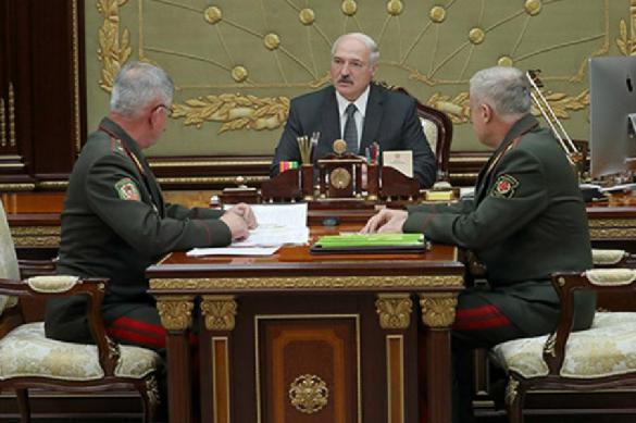 Лукашенко объявил об идущей с Украины беде. 392271.jpeg