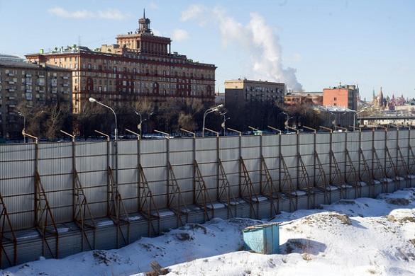 Комната в коммуналке в Замоскворечье продается за 26 млн. рублей. 396271.jpeg