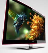 LED-телевизор – утонченное качество изображения