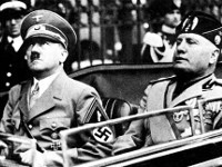 Отец фашизма — почетный гражданин в Италии. 285272.jpeg