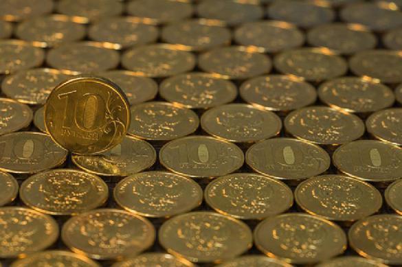 Что будет с курсом рубля: от России почти ничего не зависит?. 392272.jpeg