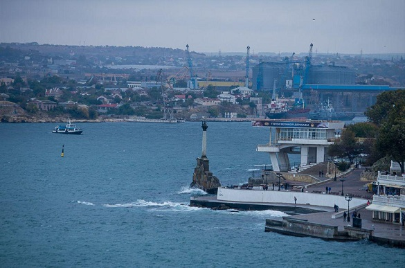 Российские власти одобрили масштабные проекты в Севастополе. 401272.jpeg