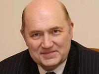Голикова подписала приказ об увольнении ректора медакадемии им
