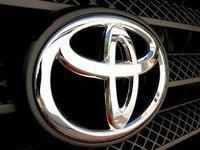 Toyota отзывает сотни тысяч неисправных машин. 236273.jpeg