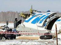В России приостановлены полеты самолетов ATR-72. 258143.jpeg