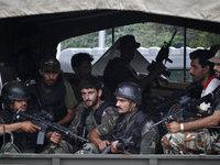 Талибы расправились с 20 пакистанскими заложниками. 278273.jpeg