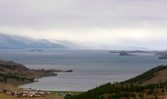 Чтобы спасти Байкал, Россия может дойти до правового конфликта с Монголией - эксперт.