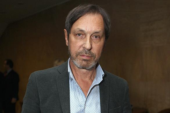 Николай Носков госпитализирован в тяжелом состоянии