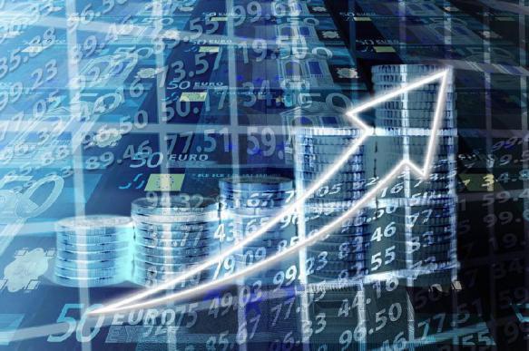 Binance рассчитывает получить прибыль в этом году до  млрд. 389273.jpeg