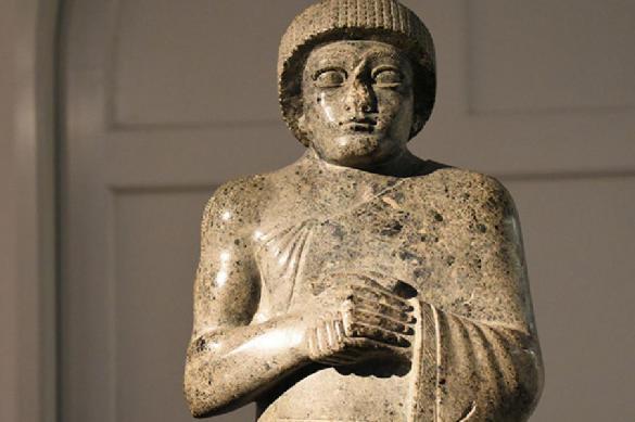 Ученые назвали цивилизацию, на столетия опередившую в развитии другие. 390273.jpeg