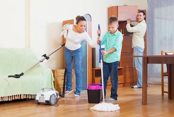 Чистая квартира: советы по легкой уборке жилья. 398273.jpeg