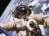 Японцы придумали нижнее белье для космонавтов