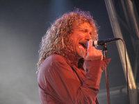 Led Zeppelin могут воссоединиться в 2014 году. 281274.jpeg
