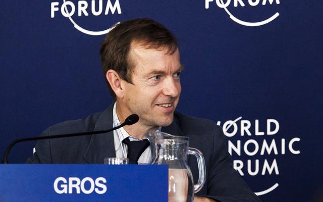 Мнение политолога: Новое киевское правительство не сможет разрешить кризис в Донбассе. 302274.jpeg
