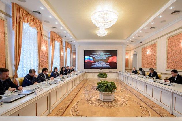 Воронежская область привлекает инвестиции. 303274.jpeg