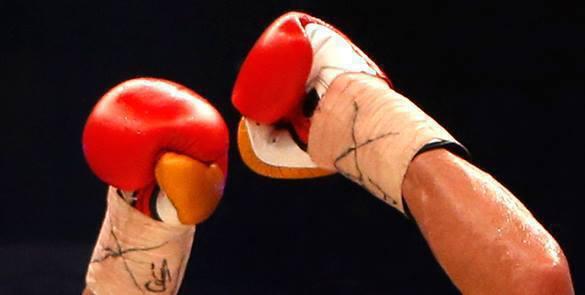 """""""Все очень плохо"""": глава Олимпийского комитета хоронит российский бокс. Все очень плохо: глава Олимпийского комитета хоронит российски"""