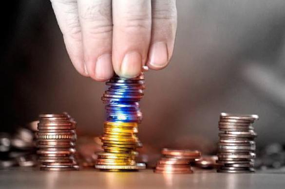 Россия готовится продать украинский долг стране-вышибале. 379274.jpeg