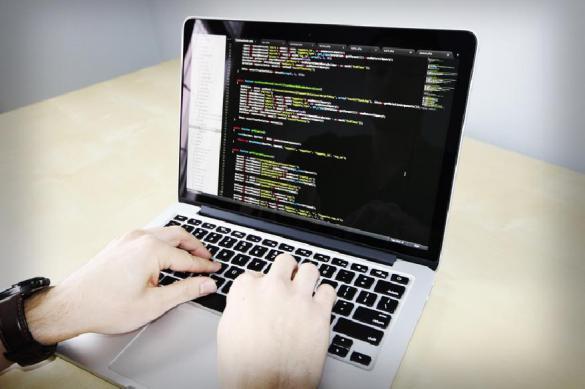 Хакеры могут взломать любой компьютер файлами Word. Хакеры могут взломать любой компьютер файлами Word